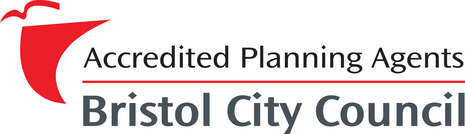 BCC_Planning Agents Logo