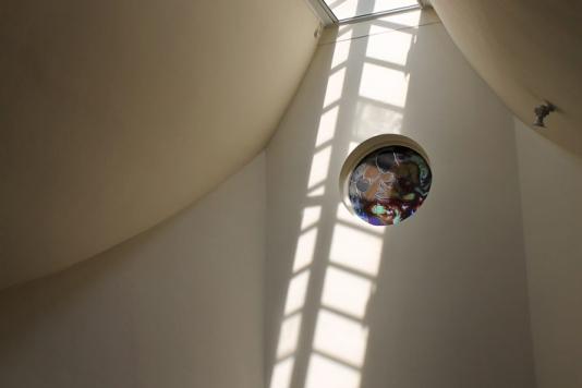 CTK Chapel